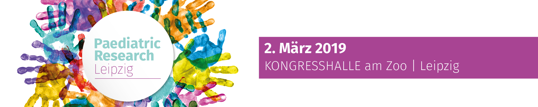 Kongress Pediatric Research